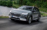 Hyundai Becomes One of 40 Best Global Brands Position for Fourth Straight Year