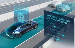 Hyundai Enhances Safety with Machine-learning Cruise-control Technology