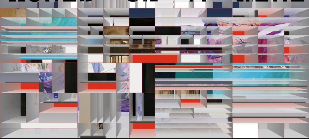 Hyundai Motor and Rhizome of the New Museum  Partner to Showcase Leading Digital Art Globally