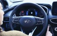 Hyundai Develops New Fingerprint Technology to Unlock Cars