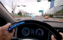 Hyundai Reveals New Technology to Assist Hearing-Impaired Drivers