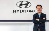 Hyundai Motor Company to introduce all-new TUCSON in Middle East and Africa regions soon