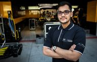 Infiniti Launches 2019 Infiniti Engineering Academy