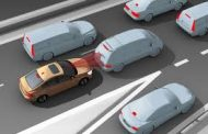 Insurance Institute study Gives Rise to Concern about Safety of Driver assist systems