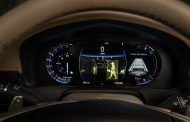 General Motors Safety Technology can Reduce Crashes by up to 43 Percent