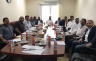 Dubai Auto Parts Merchants Group Launches Membership Drive
