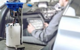 Delphi Technologies fuels business growth opportunities in the aftermarket with new fuel management program