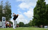 BMW International Open: Major winners Kaymer, Harrington, García, Oosthuizen and rising star Hovland head strong field.