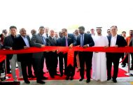 Al Saeedi Opens Tenth Retail Outlet in Ras Al Khor