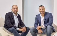 INFINITI Middle East appoints new customer experience partner, PUBLICIS GROUPE
