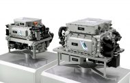 Hyundai Motor Group Presents Its Vision to Popularize Hydrogen by 2040 at Hydrogen Wave Forum