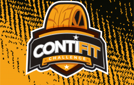 Continental Hosts Fun Fitness Challenge In Dubai To Celebrate 150th Anniversary
