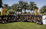Continental Expands Middle East Retail Network and Increases Sales in 2016