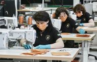 Automobili Lamborghini starts production of surgical masks and medical shields for use in Coronavirus pandemic