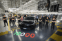 Hyundai KONA Electric Hits 100,000 Global Sales Milestone