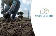 BENTLEY ACTIVATES COLLEAGUE SUPPORT FOR SUSTAINABILITY GOALS ON WORLD EARTH DAY