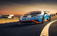 Automobili Lamborghini closes 2020 with 7,430 cars delivered  and six new product launches