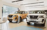 Al Masaood Automobiles reveals its 'Nissan Zero campaign'