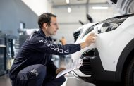 Peugeot UAE Launches Valet Test Drive and Service Programs in UAE