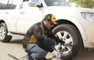 Research by Continental Highlights the Need for More attention to Tire Safety