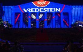 Apollo Tyres Ltd brings in premium tyre brand Vredestein to India