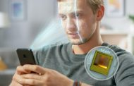 Infineon Develops 3D image Depth Sensors for Biometric Authentication