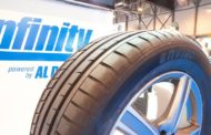 Infinity Tyres Extends Retail Footprint in Nigeria to Kaduna