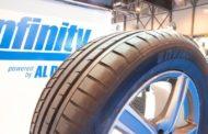 Infinity Tyres Extends Retail Footprint in Nigeria to Kaduna