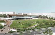 Bridgestone to Create Innovation Park