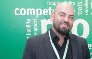 Daoud Qalqili - Planning and Key Account Manager  Schaeffler Middle East FZE