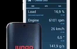 Australian Startup Develops Technology to Make Cars Smarter