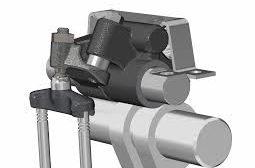 cylinder deactivation system
