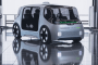 Citroën Makes Tiny Electric Car for Novice Drivers