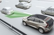 Japan Promoting Global Standards on Automatic Braking Technology