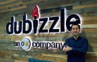 Dubbizzle Teams up with Expat Wheels to Launch New Sell it For Me Service