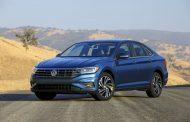 Nexen Bags OE fitment for 2019 Volkswagen Jetta