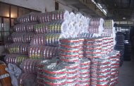 Kenda Rubber to Expand Production in Vietnam