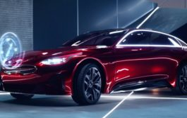 Kia unveils Focus on Innovative Car Technologies in Peter Pan Ad