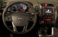 Kia Motors America and SiriusXM Announce Five-Year Extension of Long-Term Agreement