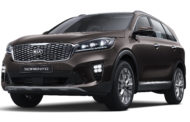 Kia Emerges as Top Mass Market brand in J.D. Power Survey for Fourth Straight Year
