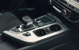 Kraiburg Launches TPE series for Soft-touch Surfaces in Automotive Interior Applications