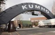 Kumho Makes Deal with Doublestar for Stake Sale