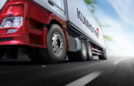 Global Truck Tyre Market Projected to Reach USD 152.4 Billion by 2027