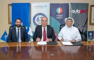 Michelin Partners with Autopro to Expand Retail Footprint in UAE