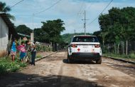 Land Rover Extends Assistance to Red Cross Projects Across the Globe