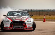 LEGO Creates Replica of iconic Nissan GT-R NISMO