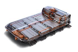 LG Chem Finalizes Seven Year Contract to Supply EV Batteries to Mahindra