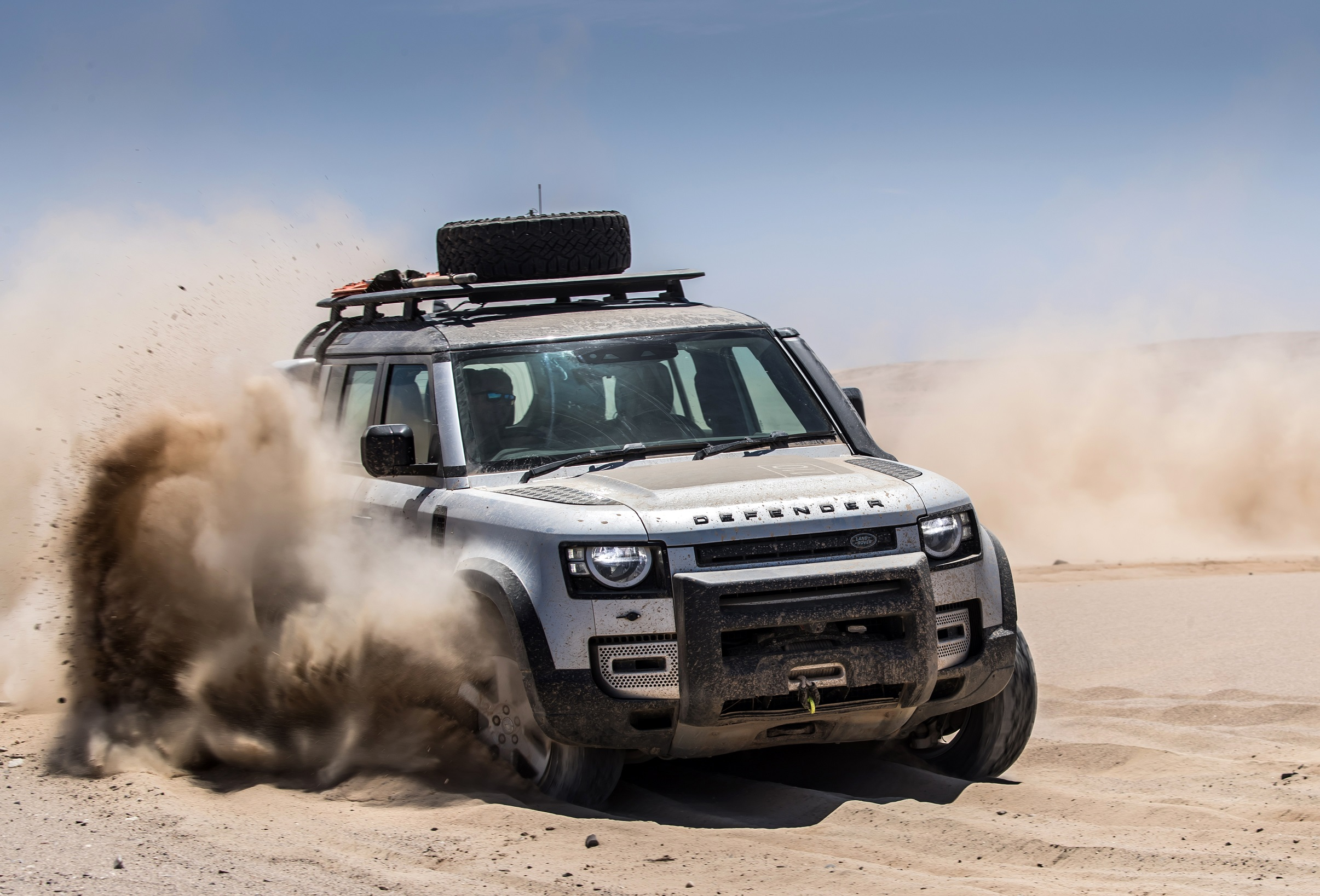 Jaguar Land Rover Using Aerospace Technology To Develop Future Lightweight Vehicles