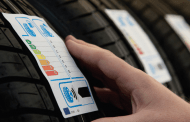 ETRMA Members' Tyre Sales in Europe: A positive move in Q1-2021