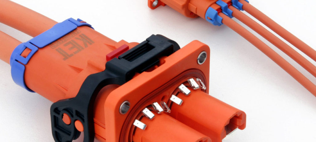 Lanxess Joins Hands with Hella to Develop Compound for Battery Components